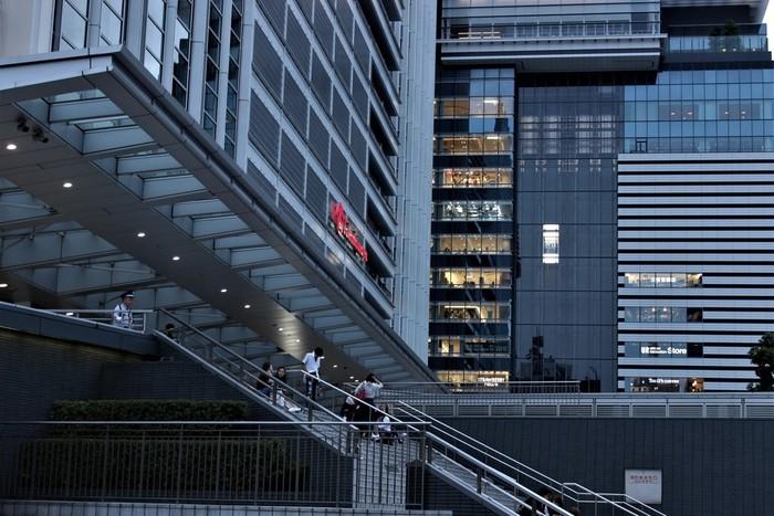 ひとりでゆっくり、みんなで楽しく。シーンに合わせて選べる「名古屋駅ランチ」紹介