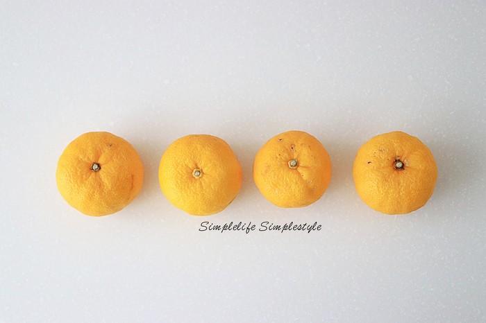 シンプルにパンに塗るだけじゃなく、料理にスイーツに調味料にと様々な用途に使える便利な柚子ジャム。しかも栄養満点。基本のレシピを参考にしながら、色んなアレンジを楽しんでくださいね。