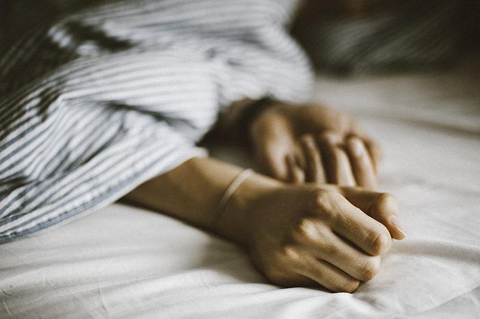 まだ眠いのに布団から出なくてはいけない時、疲れているのにまだ仕事が残っている時、お腹が空いていないのに次のご飯のメニューを考える時など、気乗りしていないのに何かをしなければならないという時、つい「めんどくさい」と言ってしまいませんか?