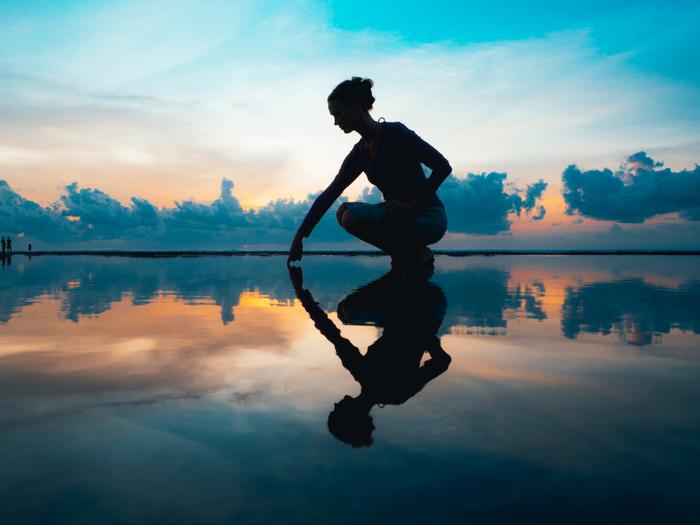 意志の強い自分になる!「克己心の育て方」とおすすめ日記アプリなど9選
