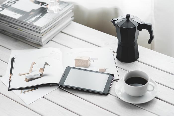 コーヒー好きな人や、毎日コーヒーを飲むという人は、いつも飲んでいるコーヒーをエクササイズコーヒーに変えてみませんか。飲むだけで脂肪燃焼効果があると言われているコーヒーです。