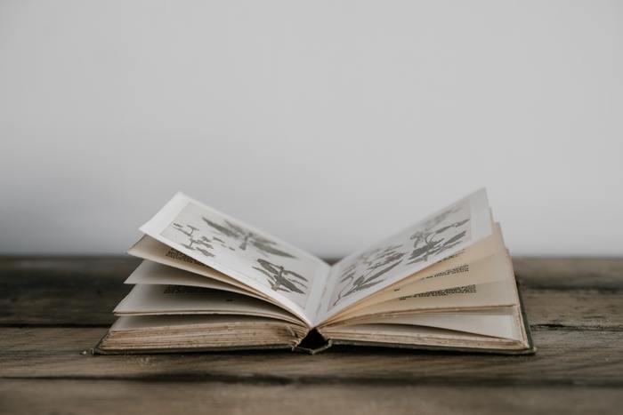 ゆっくりとお風呂で過ごすなら、読書で時間を有効に使いませんか?