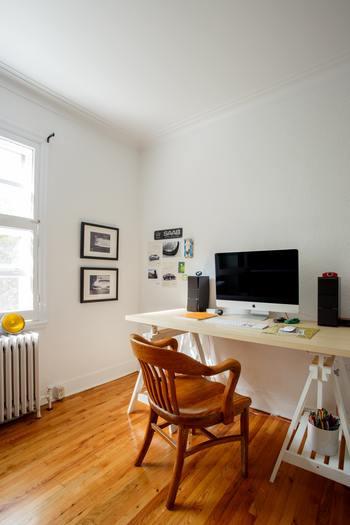 時代を経てもなお価値のある家具には、共通の特徴があります。誰にでも使いやすいこと、飽きのこないデザインであること、そして美しいことです。「おばあちゃんが昔くつろいでいた椅子を、今度はお孫さんがパソコン作業のワークチェアに」なんて使い方ができたら素敵ですよね。