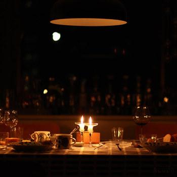 いかがだったでしょうか?今回ご紹介したテーブルウェアでスペシャルで素敵な記念日を過ごしてくださいね。