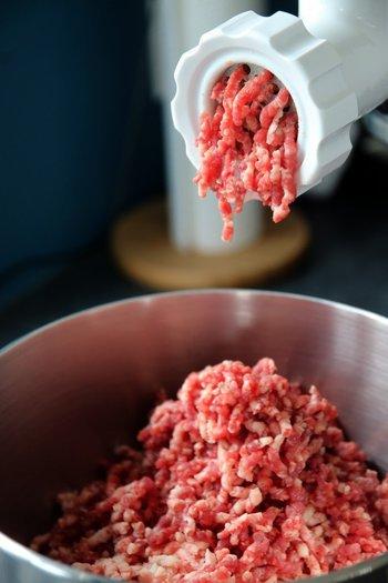 Photo on [Visualhunt](https://visualhunt.com/re4/b0b55c5b)  味が濃いめだったり、汁気が少なかったり、作り置き可能だったり…お弁当向きの料理は、普段のおかずとはまた別として覚えておきたいですね。ぜひレシピを参考にして、ひき肉料理のレパートリーを増やしていきましょう!