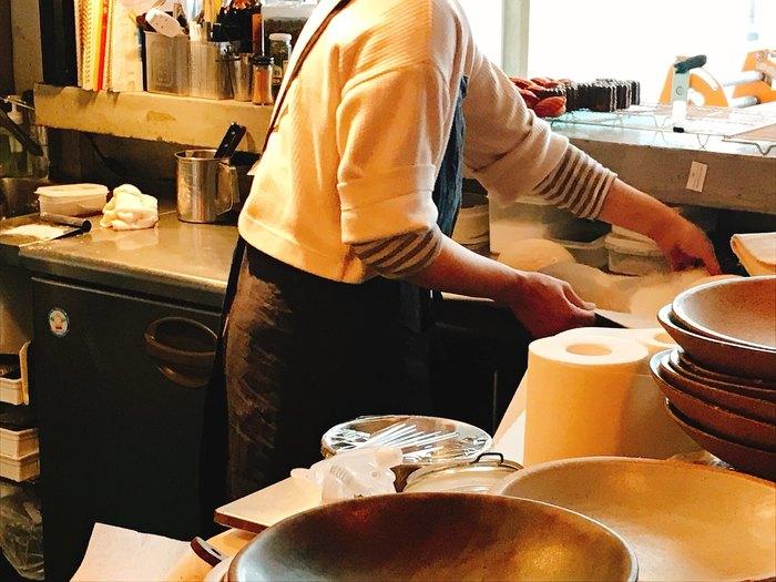 """たまには""""外で""""朝食を。東京で食べられる美味しい『朝ごはん&モーニング』のお店"""