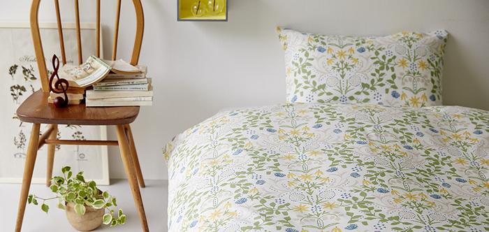 人生の多くの時間を過ごす「寝室」は、インテリア風水でもとくに重要とされている場所です。 大掛かりな模様替えは難しい…という方でも、カーテンや寝具、観葉植物なら気軽にチャレンジしやすいですよね。