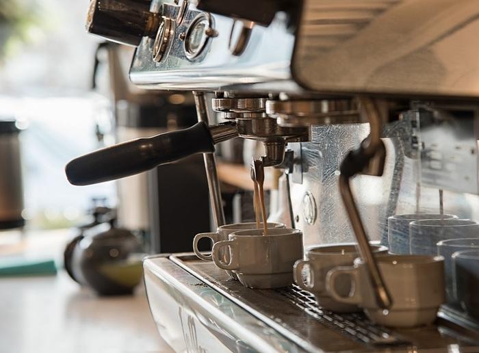 ★珈琲好き女子に捧ぐ★【三軒茶屋】の自家焙煎コーヒースタンド7選