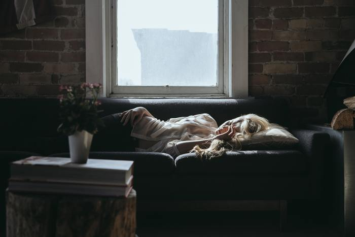 「若かった頃より家事が苦しい」といった、疲れやすい体の悩み。 「ウォーキングを始めたのに痩せない」といった、ダイエットの悩み。 そして、「厚手の靴下を履いても、足が冷たい」といった、冷え性の悩み。  どれかに該当しているという方は多いのではないでしょうか。  これらの悩みは、「体質的なものだから」と諦めがち。ですが、日々の生活を変えることで、体質は変えることはできます。