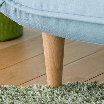 高さのあるこたつでないなら、ソファも低めが使いやすいです。  普段、脚付きタイプのソファをお使いなら、ぜひ足の部分を確認してみてください。 取り外し可能ではありませんか?