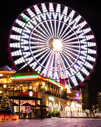 地元ライター直伝!夏以外も楽しい「冬の沖縄」おすすめスポット20選