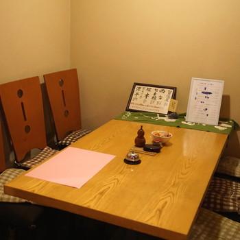 丸の内線の東高円寺駅から5分ほどのところにある「小満津(こまつ)」は、先代「京橋小満津」の志を受け継ぐうなぎ店。完全予約制なので、大切な日などゆっくりとお食事を楽しみたい日におすすめです。