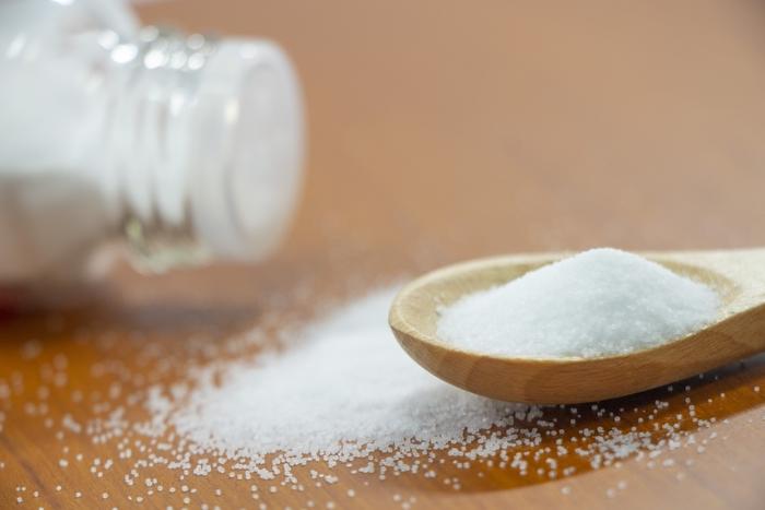 現代の日本では、スーパーはもちろんコンビニでも手軽に手に入れられる「塩」ですが古くは大変貴重なものでした。そこで今回は、塩にまつわるたくさんのストーリーとあれこれをご紹介します。