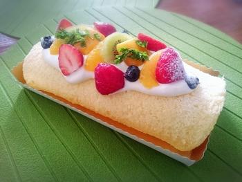 ドルチェフェリーチェは、大人気インテリアブランドのKEYUKAが運営している、焼き菓子のお店です。お店は東京と神奈川のみなので、東京のお土産としてぴったりなお菓子です。