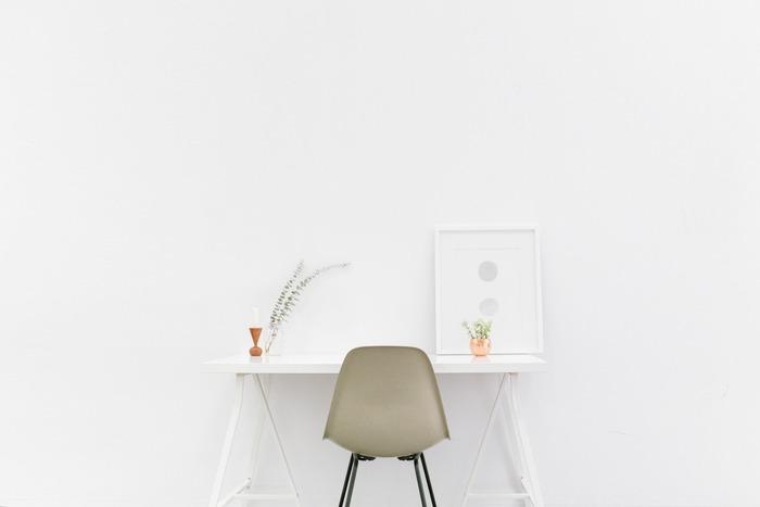 自分のいる空間に変化をつけることもリフレッシュにつながります。模様替えやDIY、断捨離などで、いつもの部屋をイメージチェンジしてみませんか。