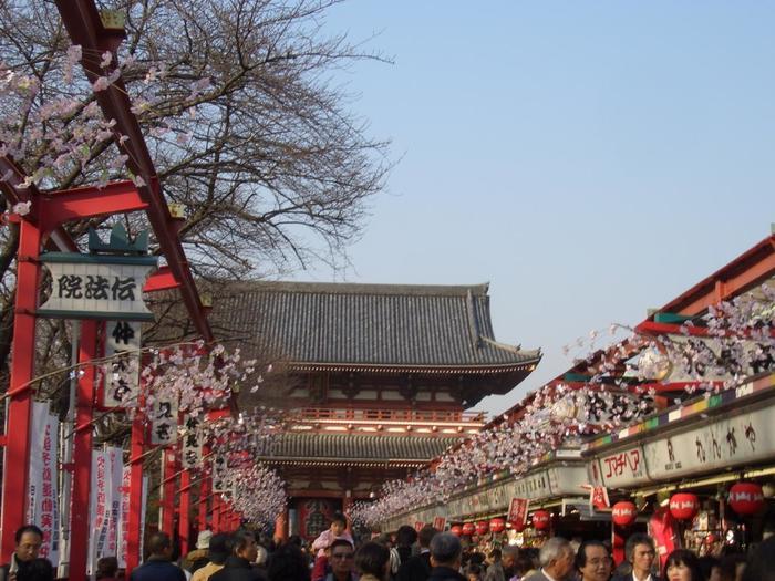 東京屈指の観光地・浅草は、今も昔も「食べ歩きグルメ」の聖地。浅草寺・仲見世通りをはじめ、街には食べ歩き・買い食いのできるお店がたくさん!お団子や芋きんつばといった和スイーツに、下町らしい焼きたてのおせんべいや、昔ながらのメンチカツ。近年ではメロンパンやアイスクリームのお店も人気のようですよ。