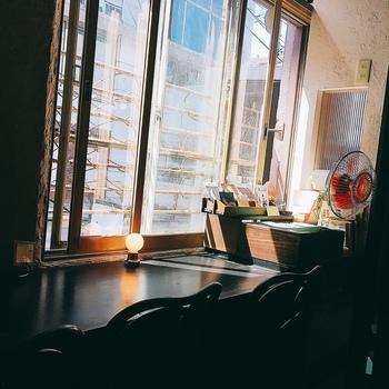 いかがでしたでしょうか。札幌にはとっておきのカフェがたくさんあります。  冬は寒い日が続く札幌ですが、温かい雰囲気のお店で身も心も癒されてみて下さいね。