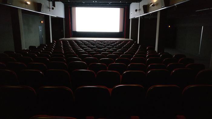 2018年公開の映画で1年を振り返ろう。人生をみつめる珠玉の10選【邦/洋】