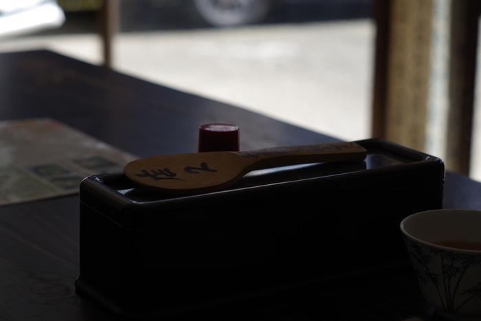 永平寺では、写経・座禅・参籠(1泊2日)の体験もでき、静かな時を過ごし心を清めに訪れるのも良さそう。