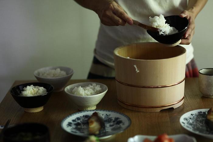 レシピ集は参考になりましたでしょうか?日本人に生まれてよかった!と思えるようなほくほくの白ご飯にぴったり合うレシピを、これからぜひ作ってみてください。ぜひ今夜の献立作りから役立てて頂けると嬉しいです!