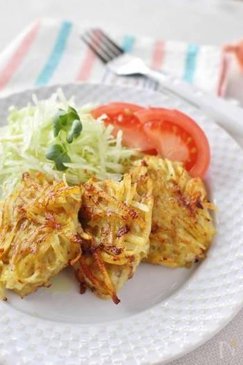 鳥 ミンチ 豆腐 レシピ