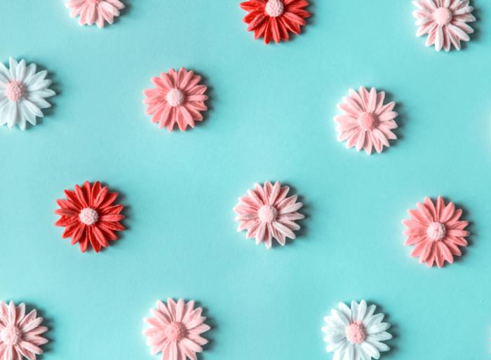 可愛いお花モチーフのお菓子をご紹介しました。贈り物やお土産にも最適なものばかりなので、お友達や家族と集まる機会にみんなで頂くのもおすすめです。ぜひ一足先に、お菓子から春を感じてみてくださいね*