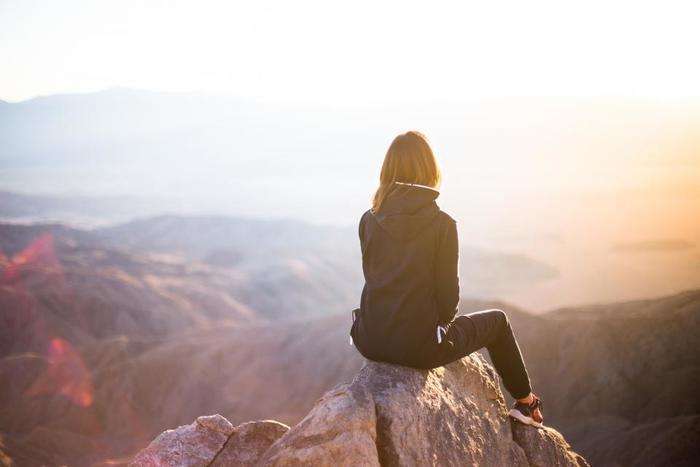 大人になっても保ちたい「みずみずしい感性」どう守る?自身の感性の守り方