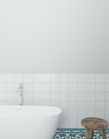 冷え切った体をしっかり温めてくれる、熱々のお風呂。でも、実は入浴の仕方によっては、かえって肌の乾燥が進んでしまうこともあるんです。