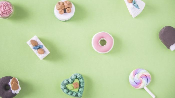 ケーキの形で仕事で活かせる長所が分かります。 王道の三角形がいいという方は、オリジナリティを見出せる方で、ユニークな観点で物事をみることができます。丸い形を選ぶ方は、さまざまなことを器用にこなしていける方。それは人付き合いにも反映されるので、人との出会いから道が開けることも。四角いケーキを選ぶ方は努力家です。また知識を得たいキモチも強いので、勉強を怠りません。コツコツと大器晩成するタイプです。長所をお仕事に活かしましょう。