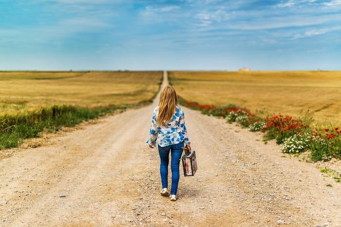 ここぞというときに決断できるタイプかが分かります。 靴を投げて決めるという方は、意外と臆病なタイプです。好奇心はあるのに決断はイマイチなんてことはないでしょうか?空を見上げて決めるという方は、今を生きている方です。今何をするべきかに重点を置き、間違った決断をしても立ち直りが早いです。サイコロを振って決めようと思う方は、頭のよい方。自分の決断に対して後悔しないようにしようとするタイプです。