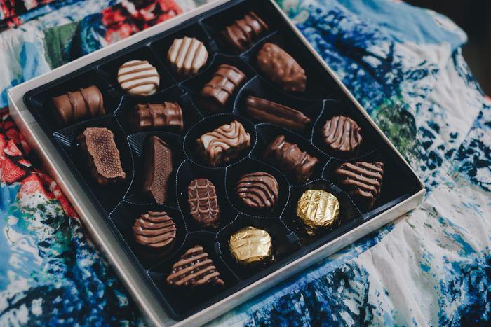 高級なチョコレートは、いただくことはあってもなかなか自分では買いませんよね。でも今日はあえて自分にご褒美を。1000円あれば、自分だけのプチ贅沢用のチョコレートの選択肢は色々です。