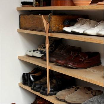 【靴擦れ】のお悩み解決!対策とおすすめグッズ