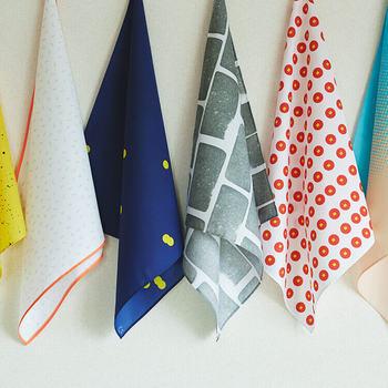デザインは全部で6種類。椿や夜空、夏の砂浜など五島らしい切り口が選ばれています。