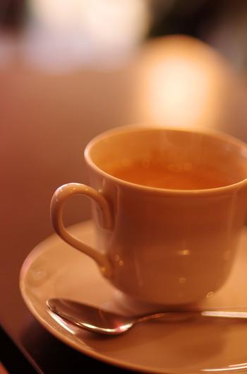 「昭和レトロ」が今の気分♪【浅草】の純喫茶めぐり