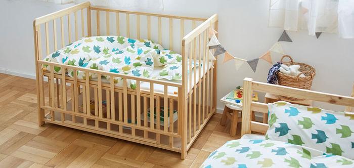 夫婦二人で暮らしていた時にはうまく片付いていたお部屋も、新たにベビー用品の収納を加えようとするといろいろ苦労するという声もよく聞かれます。では、新米ママさんが収納に悩む赤ちゃん用のアイテムには、具体的にどんな特徴があるのでしょうか?