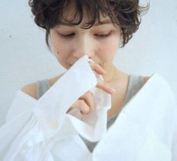 乾燥が気になる冬は【オイル美容】を取り入れて。『顔・髪・ボディ』オイルケアマスター帖
