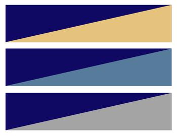 秋冬におすすめしたい配色パターンはこちら!  トレンチコートやとろみシャツで定番の「ライトベージュ」は秋にぴったり。普段着にもオフィスカジュアルにもマッチする万能コーデを作りやすい色です。 「ダスティブルー」はネイビーと同じ青系統なので相性抜群。トップスや小物に取り入れるだけで、冬の大人ナチュラルが完成します。 アイテム数の多い「ライトグレー」は、タイツやニットなど暖かみあるアイテムで使うと、ほっこり冬らしいコーデを楽しめますよ!