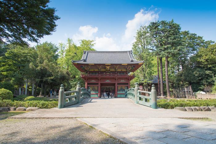 見どころいっぱいの根津神社は、1人でも、友人やご家族で参拝してもとても良い時間になりそうですね。 参拝後には谷根千エリアの散策で1日中楽しめます。ぜひ、気軽に足を運んでみてくださいね。