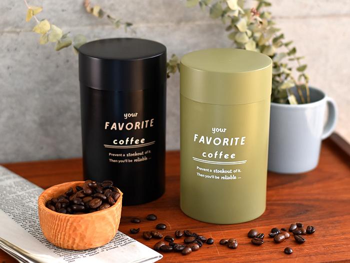 次にご紹介するのは、静岡県・水道町にある大人気のコーヒーショップ「IFNi ROASTING & CO.(イフニ ロースティング & コー)」さん。オンラインストアではオリジナルブレンドをはじめ、デカフェやシングルコーヒーなど、こだわりの自家焙煎珈琲豆を販売しています。コーヒーの美味しさはもちろんのこと、お洒落なデザインのパッケージやキャニスターも魅力のひとつです。