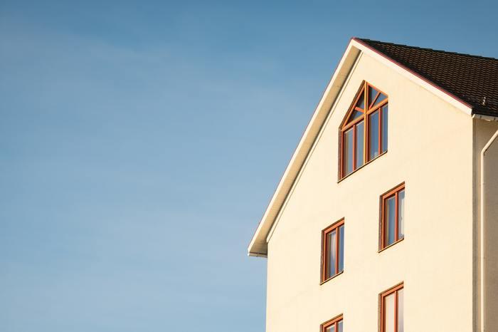 「丁寧な暮らし」を実現するには?賃貸・分譲の部屋選びで大切なこと