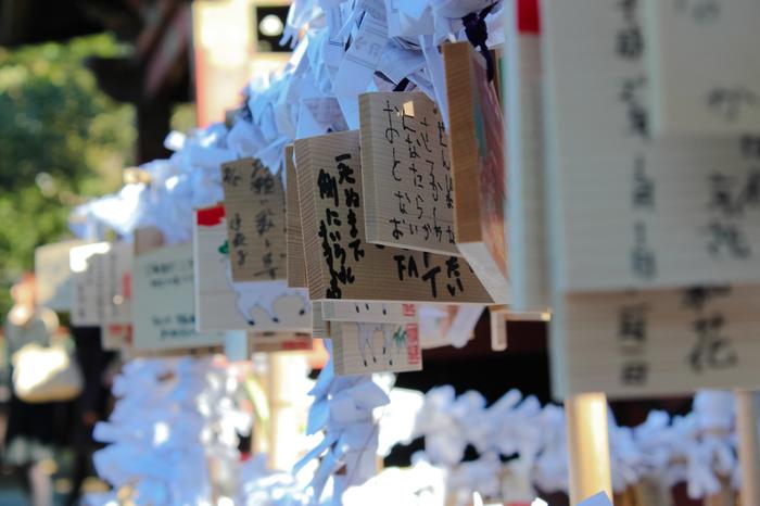 """初詣での混雑ぶりは心配なところですが、根津神社に関しては「思ったよりも空いていて穴場かも」という口コミが多いのだそう。今年の初詣がお済みでない方は、ぜひ足を運んでみて下さい。  初詣は神様への新年のご挨拶ですが、""""いつまでに行かなければならない""""という決まりは特にありません。一般的には元日から3日までの「三が日」か、7日までの「松の内」の間に詣でると良いとされています。諸事情で松の内に初詣ができなかった場合には、1月15日の「小正月」までか、遅くとも1月中には詣でるようにしましょう。"""