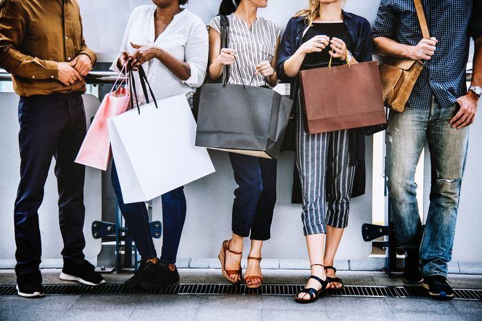 賢く自分を磨くために。人間関係・買い物・情報…「選ぶこと」を考えよう
