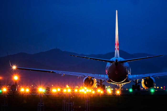 一つの県が広い東北は、隣の県に移動するのも一苦労。けれど仙台を拠点にすれば、青森・岩手・秋田・山形・福島のどの県へのアクセスもとっても便利に!仙台駅や仙台空港のアクセスも良いので、福岡や広島などからも約2時間で仙台市内に到着できるんですよ。