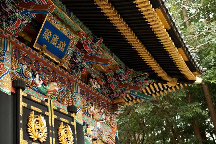 仙台駅から車で約10分。仙台でも人気の観光地、伊達政宗の霊廟「瑞鳳殿」から徒歩5分に位置する「ラドン温泉旅館 天龍閣」。疲労に効果があるそうで日帰り入浴も可能なことから、近隣の方や、観光に訪れて少し休憩したいという方にも愛されている温泉旅館です。