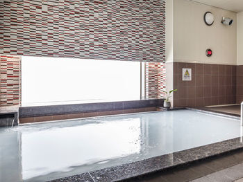 ホテルビスタ仙台の大浴場は、ミクロの泡とマイナスイオンが体験できるんだとか。ファミリーでもビジネスでも利用できる様々なプランも充実しています。
