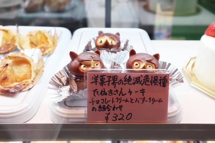 長野駅のお隣「権堂駅」にある商店街の路地裏に、ひっそりとたたずむ「パティスリー オー スガ」。テイクアウトはもちろん、お店でコーヒーもいただけるので、町歩きを楽しみながら立ち寄ってみては?