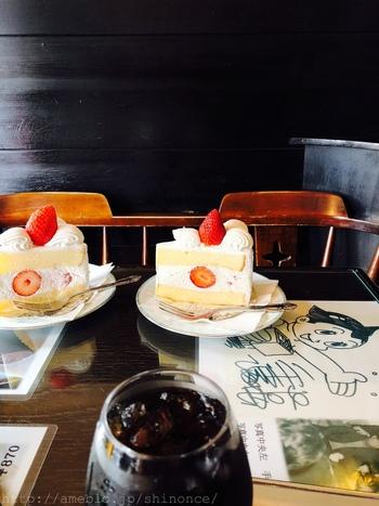 洋食から和食、スイーツまで、多くの美味しい名店が集まる街「浅草」。そんな浅草で特にオススメしたいお店を、老舗・食べ歩き・お土産のテーマに沿って紹介しちゃいます!