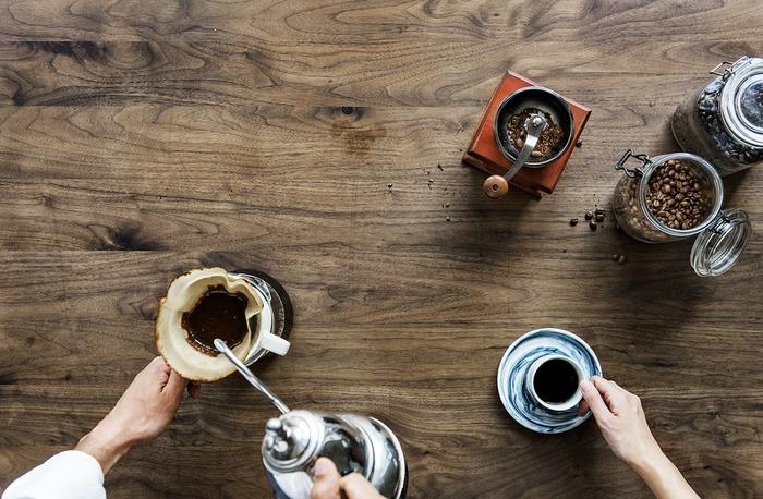 毎朝の一杯は欠かせないという人多いですよね。そんなコーヒー好きさんなら、いつかマイブランド豆を作ってみたい。そんな野望を秘めている人もいるのではないでしょうか?