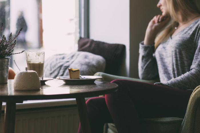 まるでカフェにいるみたい。おしゃれで心地いい【とっておきBGM12選】