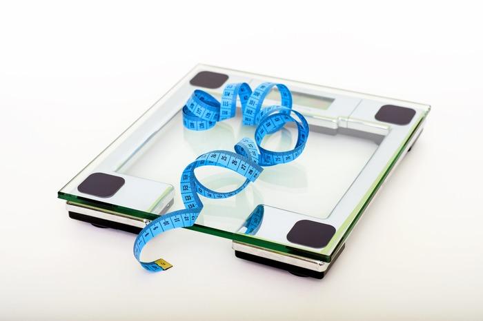 体温が上がり基礎代謝がアップすると消費カロリーも増えるので「痩せやすい身体作り」につながります。